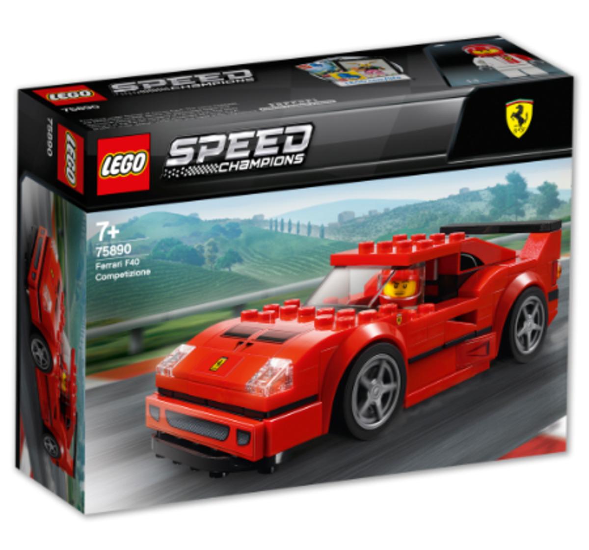 Bild 3 von LEGO