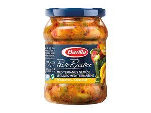 Barilla Pesto