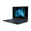 Bild 3 von High-End-Gaming-Notebook MEDION® ERAZER® Beast X10, Intel® Core™ i7