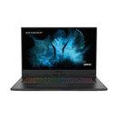 Bild 4 von High-End-Gaming-Notebook MEDION® ERAZER® Beast X10, Intel® Core™ i7