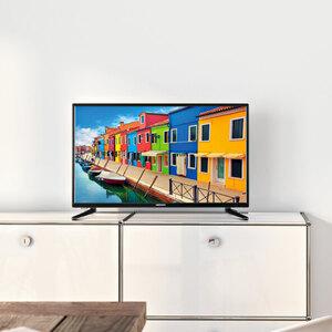 "LCD-TV MEDION® LIFE® E13200, mit DVD-Player, 80 cm (31,5"")"