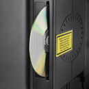 """Bild 4 von LCD-TV MEDION® LIFE® E13200, mit DVD-Player, 80 cm (31,5"""")"""