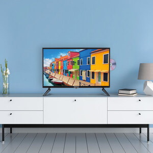 "Full-HD LED-LCD-TV MEDION® LIFE® E12423 (MD 21733), 60,5 cm (23,8"")"