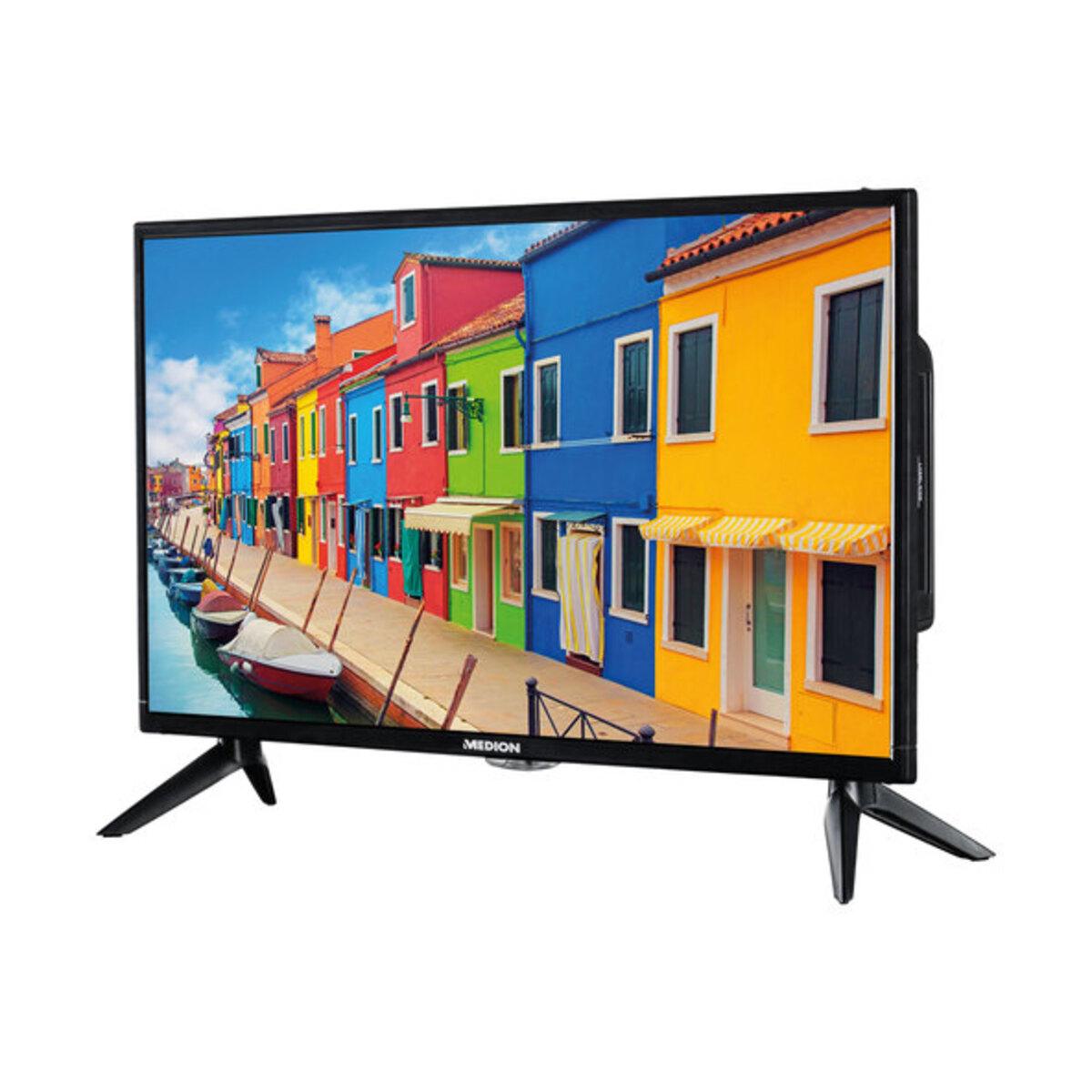 "Bild 4 von Full-HD LED-LCD-TV MEDION® LIFE® E12423 (MD 21733), 60,5 cm (23,8"")"