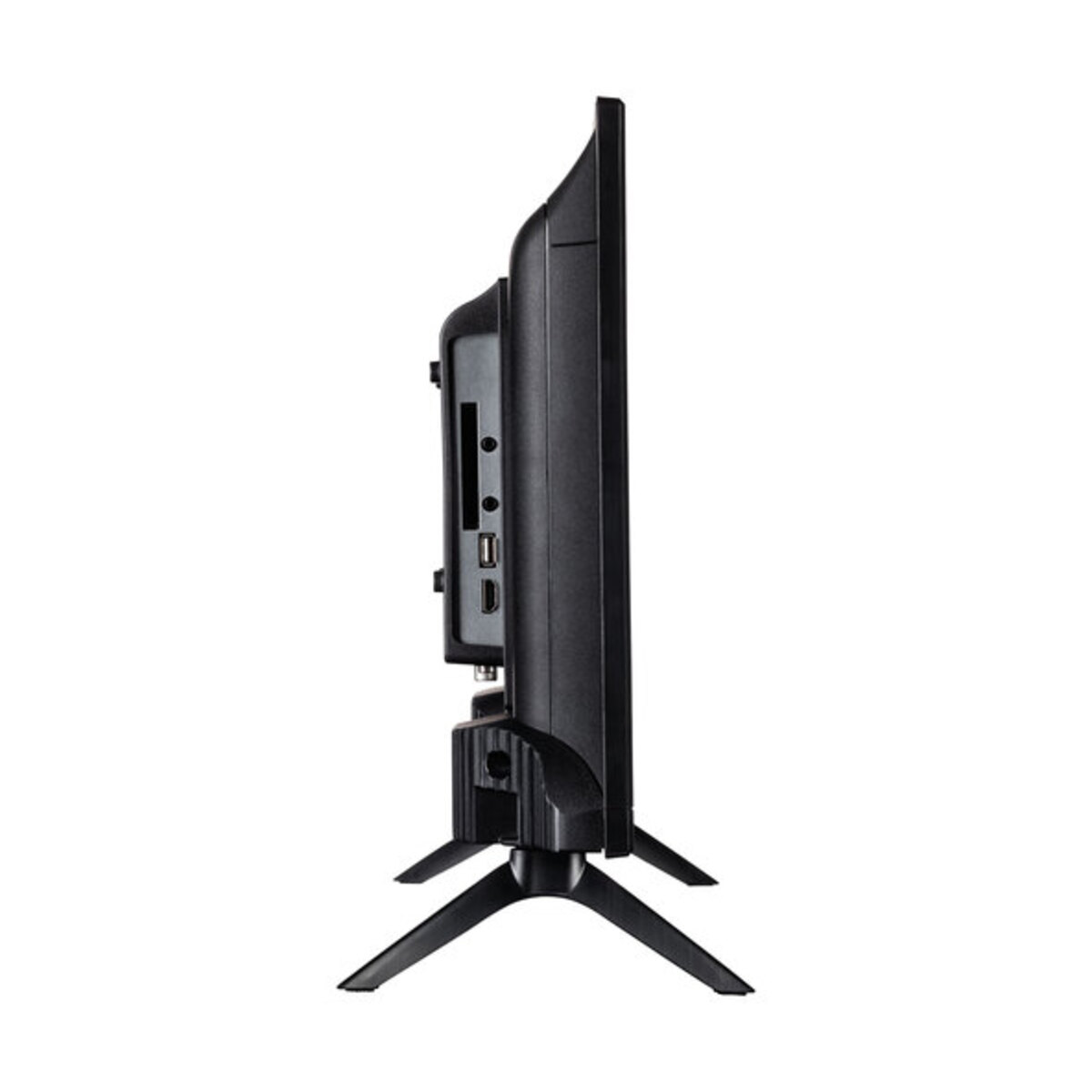 "Bild 5 von Full-HD LED-LCD-TV MEDION® LIFE® E12423 (MD 21733), 60,5 cm (23,8"")"