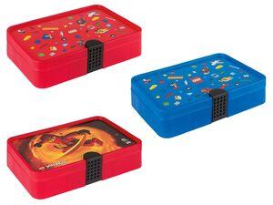 LEGO® 4084 Sortierbox