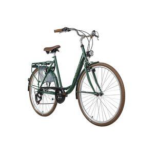 KS Cycling Damenrad 28 Zoll City-Six 6 Gänge