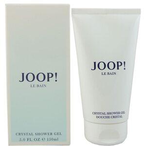 Joop Le Bain Duschgel 150 ml für Damen