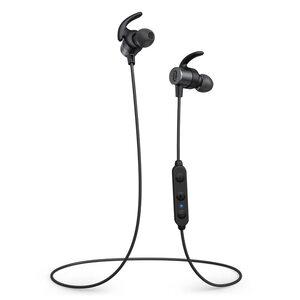 TaoTronics TT-BH072 In-Ear Sport Kopfhörer Bluetooth