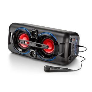 Karcher PS 4460 Bluetooth Soundanlage