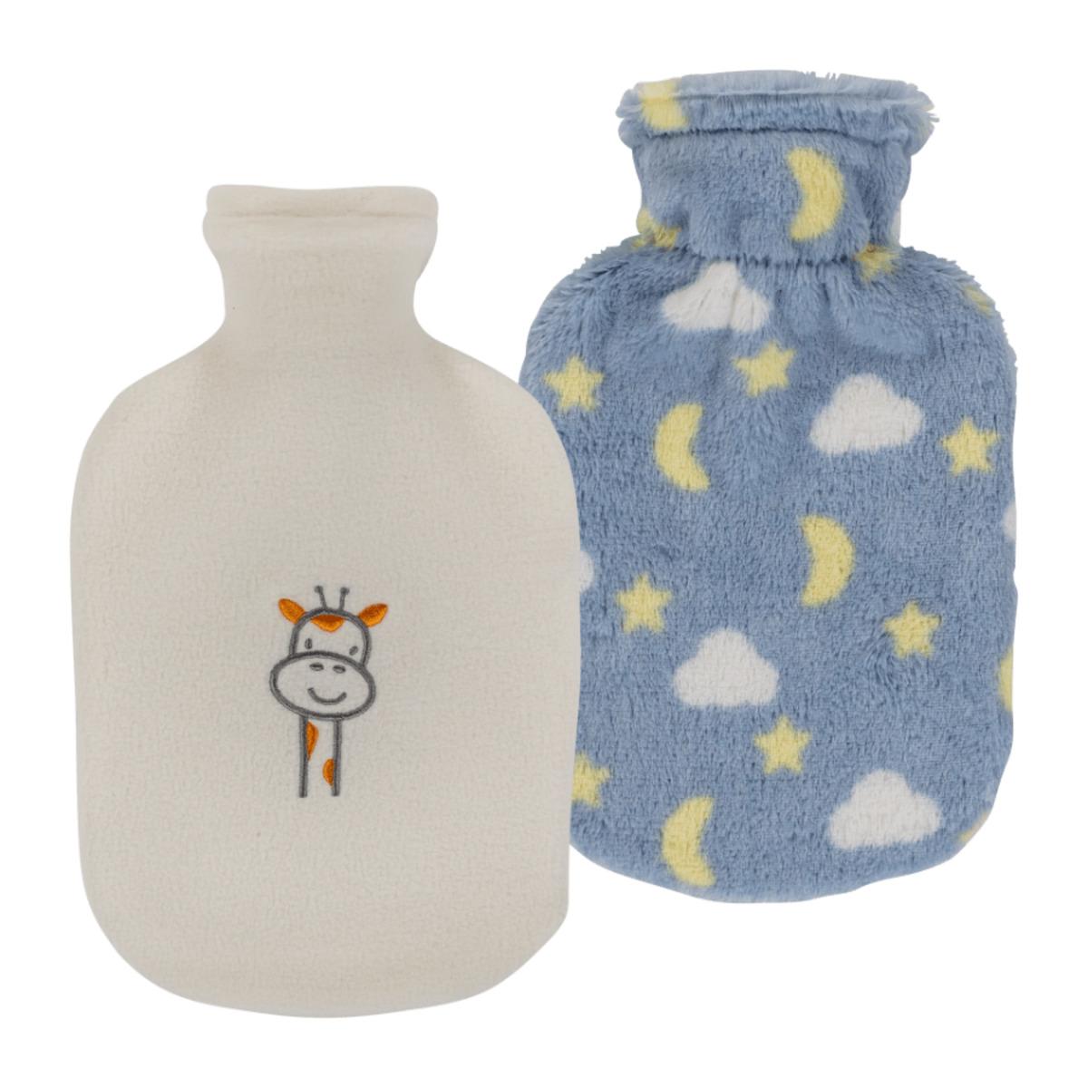 Bild 1 von HOME CREATION     Wärmflasche