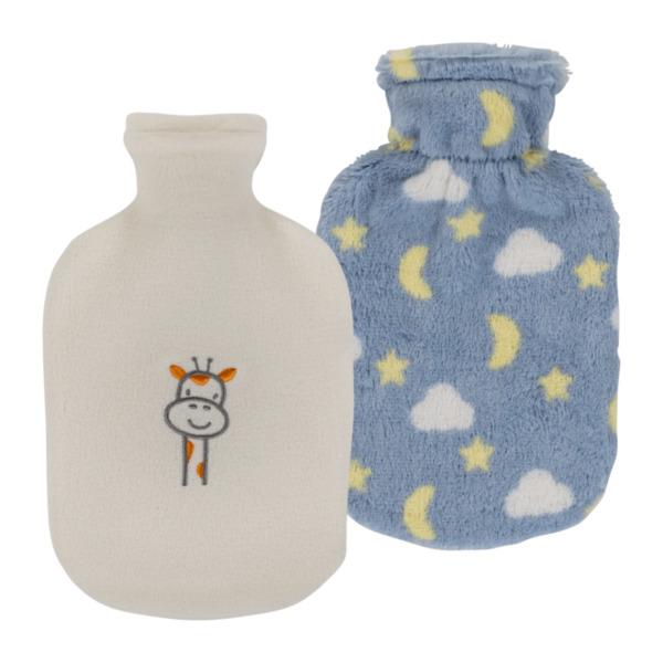 HOME CREATION     Wärmflasche
