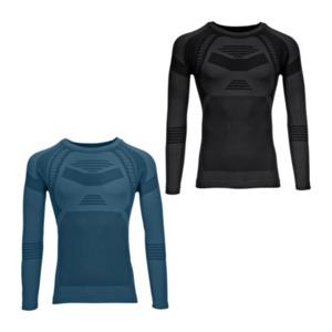 ACTIVE TOUCH     Ski Unterhemd oder Unterhose