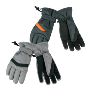 ACTIVE TOUCH  	   				Ski-Handschuhe