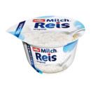 Bild 2 von müller Milch Reis