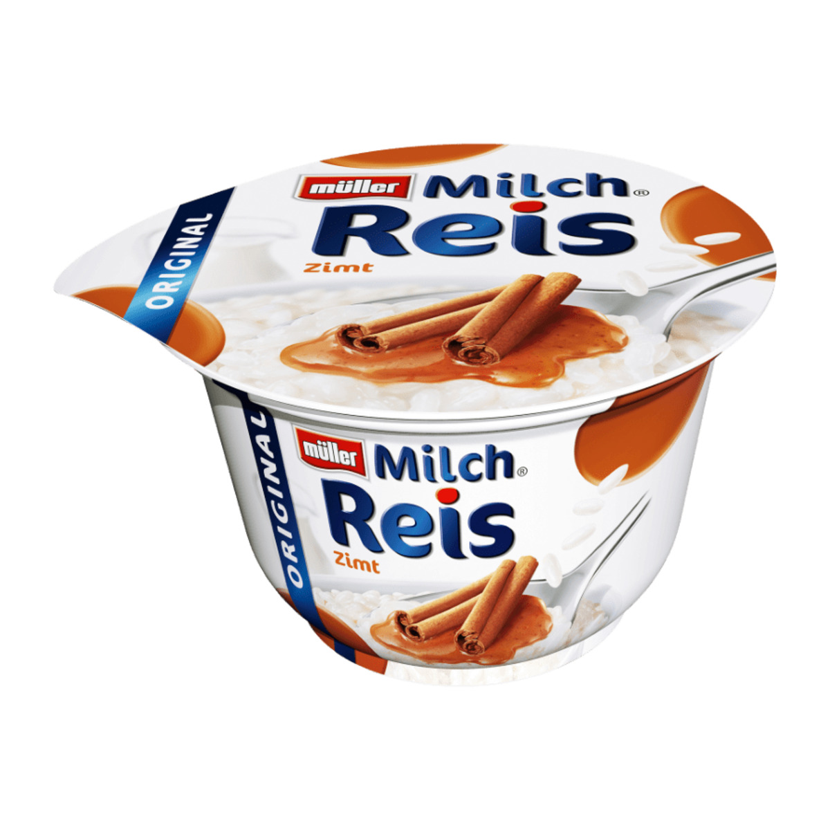 Bild 4 von müller Milch Reis