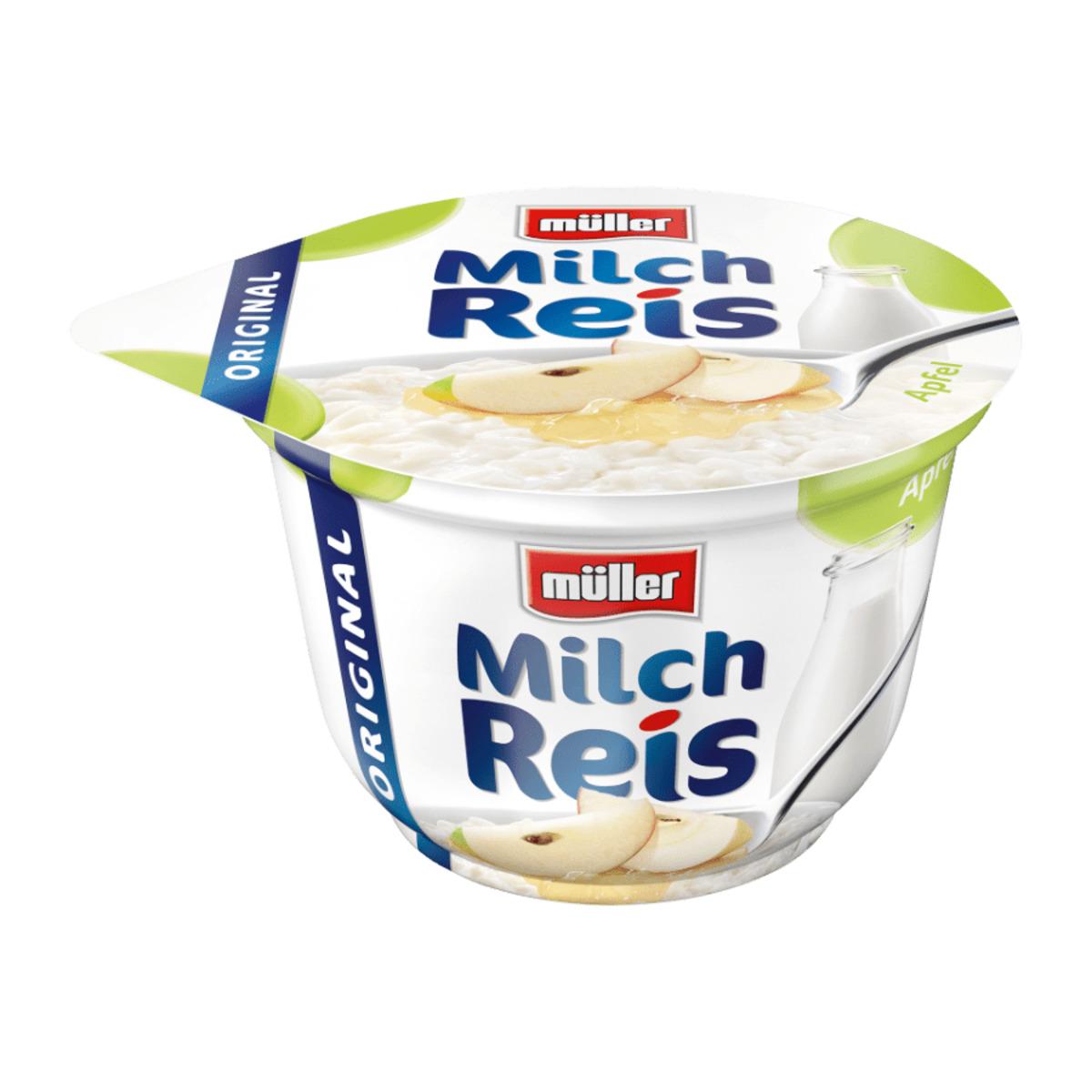 Bild 5 von müller Milch Reis