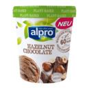 Bild 2 von alpro Eis