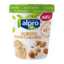 Bild 3 von alpro Eis