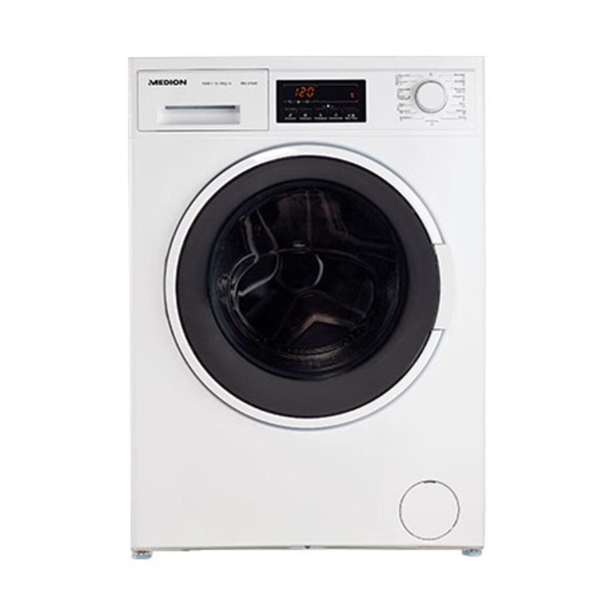 Bild 2 von MEDION®  Waschtrockner MD 37334