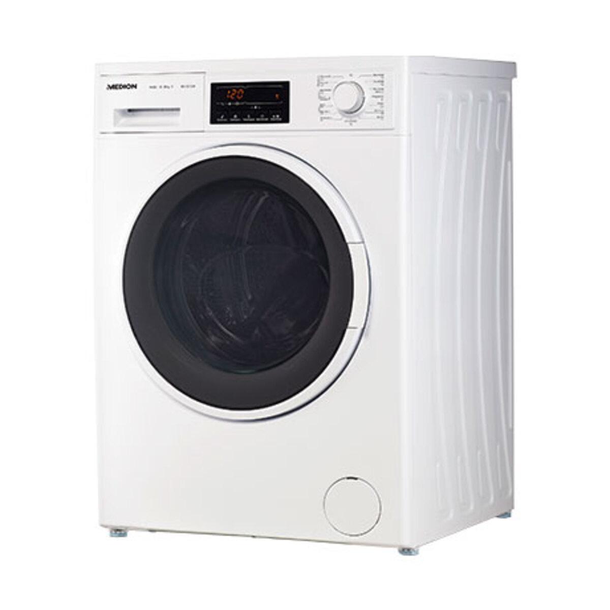 Bild 3 von MEDION®  Waschtrockner MD 37334