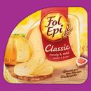 Bild 3 von Fol Epi Käsescheiben