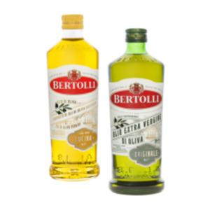 Bertolli Olivenöl