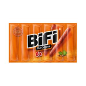 BiFi Mini Salami
