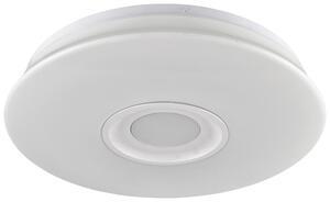 LED-Deckenleuchte Lemo max. 18 Watt Deckenlampe