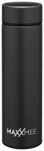 Isolierflasche Gourmetmaxx ca. 500ml