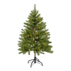 Weihnachtsbaum Ludwig ca. 120cm