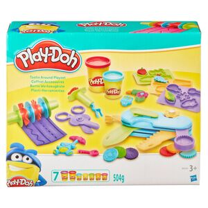 Play-Doh®  Knetmassen-Set