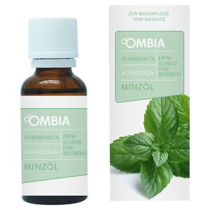 OMBIA Ätherisches Öl 30 ml