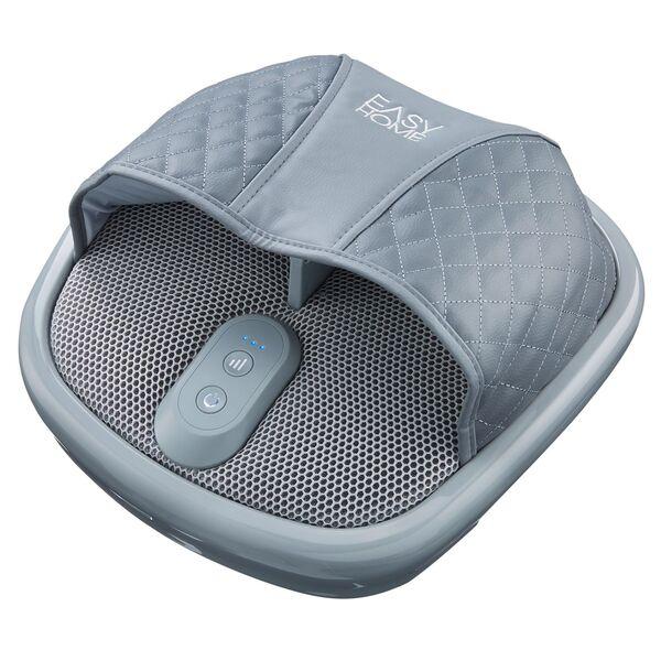 EASY HOME®  Fußmassagegerät