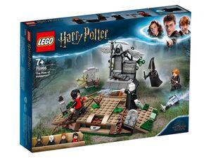 LEGO® Harry Potter™ 75965 »Der Aufstieg von Voldemort™«