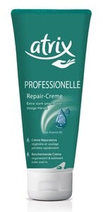 Atrix Professionelle Repair-Creme 100 ml