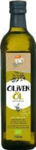 tegut... Bio zum kleinen Preis Bio-Olivenöl