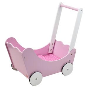 Pinolino Puppenwagen Jasmin