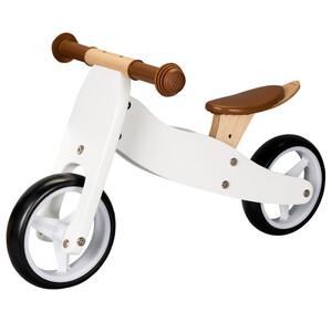 Pinolino Mini-Laufrad Charlie