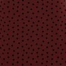 Bild 3 von Damen Kleid mit Punkte-Allover