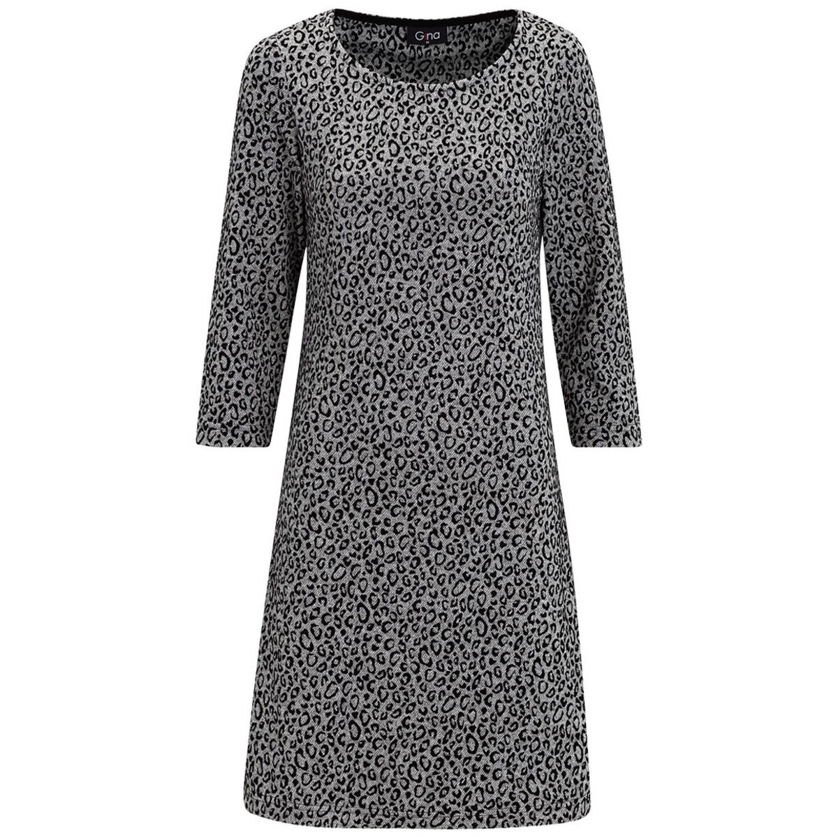 Bild 1 von Damen Kleid im Leoparden-Look