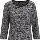 Bild 2 von Damen Kleid im Leoparden-Look