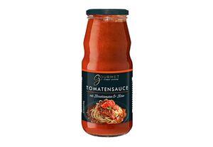 GOURMET Tomatensauce