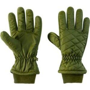 Fingerhandschuh Stepp