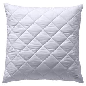Billerbeck KOPFKISSEN 80/80 cm , Washstar , Weiß , Textil , 80x80 cm , 003279020101