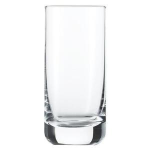 Schott Zwiesel BIERGLAS , 175500 , Klar , Glas , 320 ml , glänzend, klar, Hochglanz , 0058080149