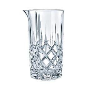 Nachtmann KRUG , 101258 , Transparent , Glas , 0,75 L , 17.6 cm , klar , 004546003305
