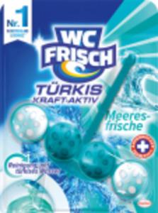 Henkel WC-Frisch Kraft Aktiv