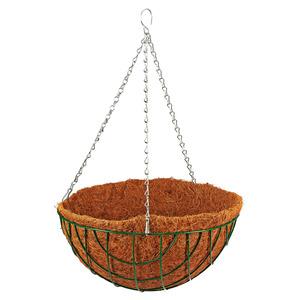 Hanging-Basket 'Vera' rund, Ø 35 cm