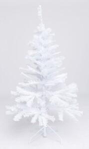 """Primaster künstlicher Tannenbaum """"120 cm"""""""